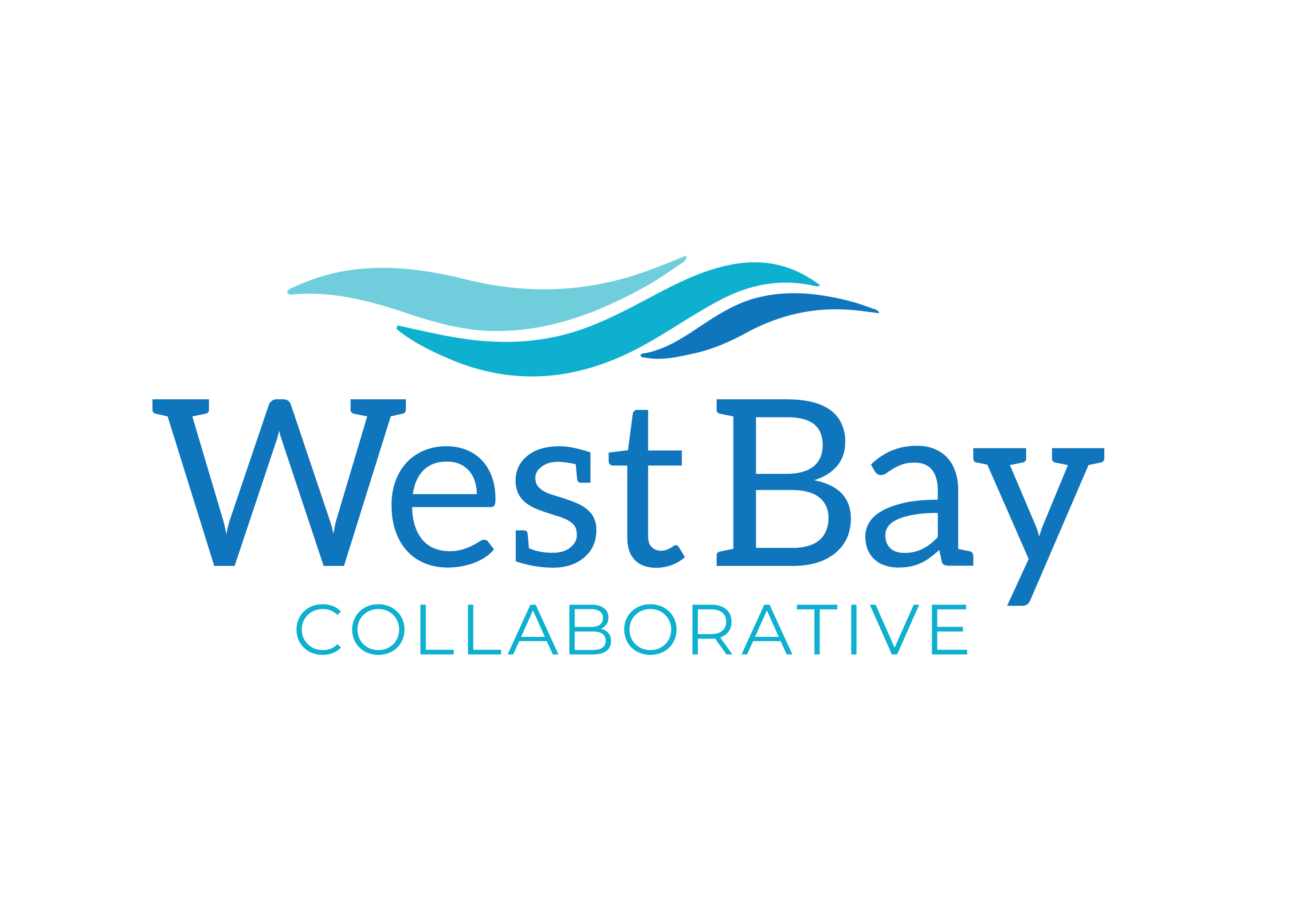 West Bay Collaborative